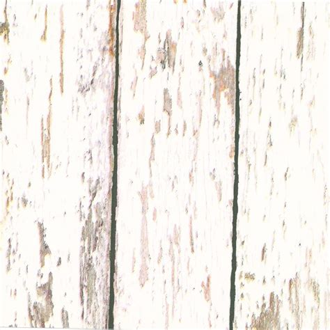 burst of woods of white volume 1 books white weathered wood wallpaper ffr13281