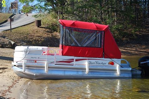 boat covers in my area 2008 suntracker party barge 18ft pontoon testimonial