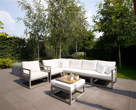 outdoor lounge sofa do not do these when looking for outdoor lounge furniture