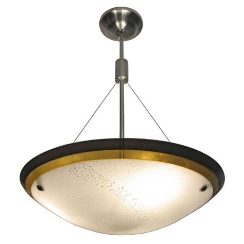 Adjustable Pendant Light Oggetti Lighting 28 4221 Murano Glass Adjustable Bowl Pendant Light 28 4221 Destination Lighting