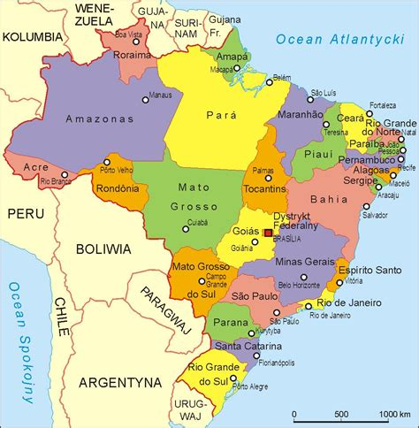 limite de gastos alimentacion 2015 brasil mapa