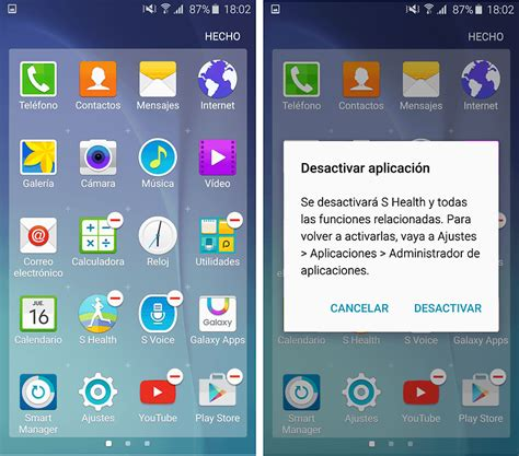 best app for samsung s5 12 trucos para el samsung galaxy s6 androidpit