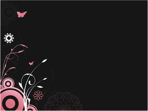 live powerpoint templates pink floral ppt template nba 2012 live wallpaper for