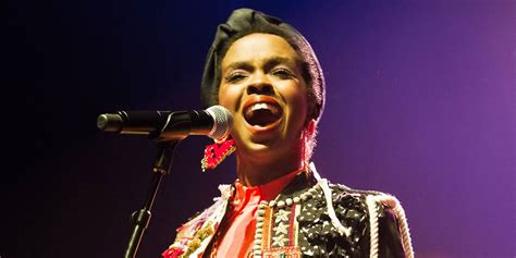lauryn hill songs lauryn hill preps for prison release with new song