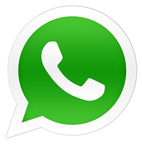 mobile whatsup gadgetnumber nokia launches whatsapp service to asha
