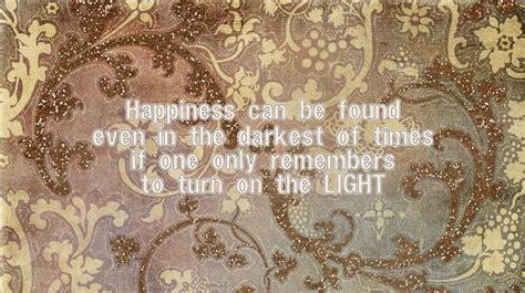 harry potter computer background dumbledore quote widescreen desktop wallpaper grungy