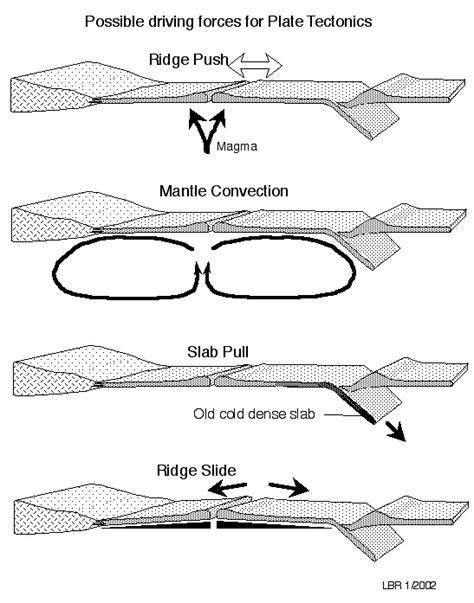 Plate Tectonic Worksheet by Free Coloring Pages Of Plate Boundaries