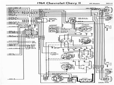57 chevy alternator wiring diagram wiring auto wiring