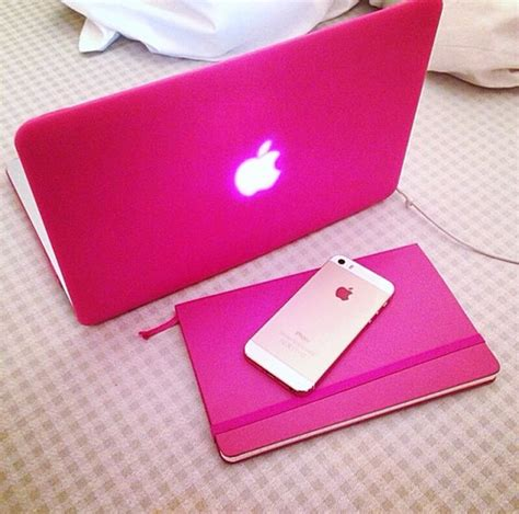 Laptop Apple Iphone laptop and iphone and tablet by whi