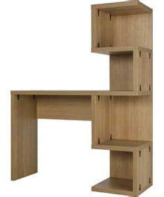 Small Corner Desk Argos Buy Malibu Corner Desk Beech Effect At Argos Co Uk