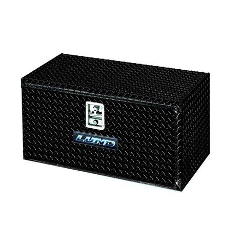 delta chion truck tool box underbody tool boxes for trucks trailer tool box ebay 48