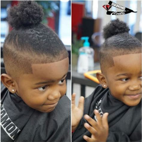 black boys hairstyles 2014 in orlando little boy fade haircuts 2014 www pixshark com images