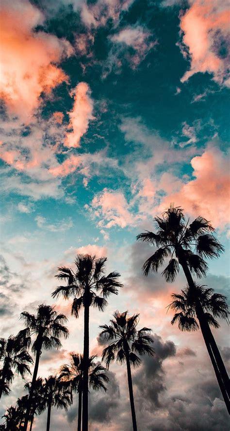 long beach california  iphone wallpapers