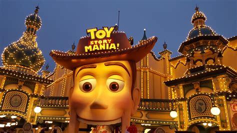 Tiket Disneyland Disneysea Tokyo 1 Day Pass Tiket Fisik Junior tokyo disneyland disneysea 1 day pass