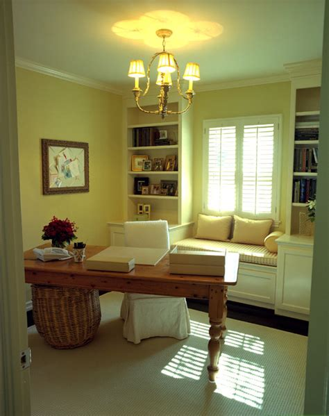 home office design los angeles reaume construction design traditional home office los angeles by reaume construction