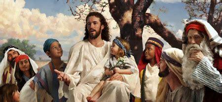jesus el judio 0307882136 el juda 237 smo de jes 250 s 191 qu 233 dicen especialistas jud 237 os blog de buena voz