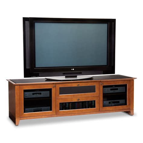 wide tv stand novia wide modern tv stand by bdi eurway furniture