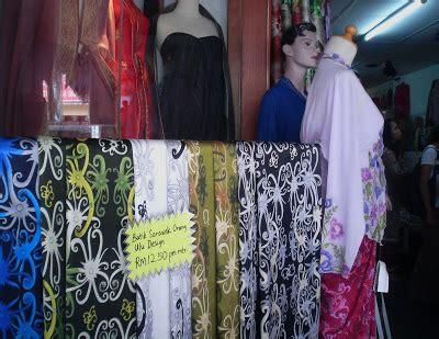 design batik serawak my kuching klikz batik sarawak