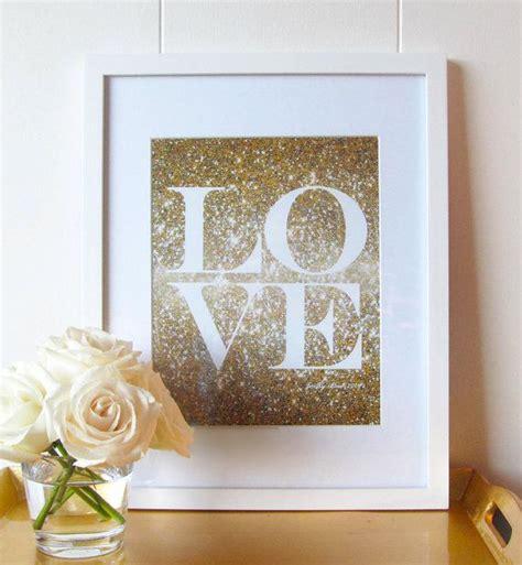glitter print gold glitter glitter wall
