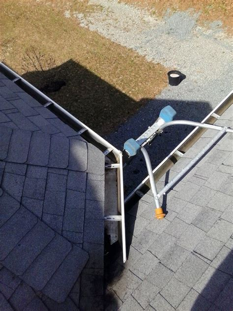 gutter cleaning cape cod window cleaning dennis window gutter cleaning