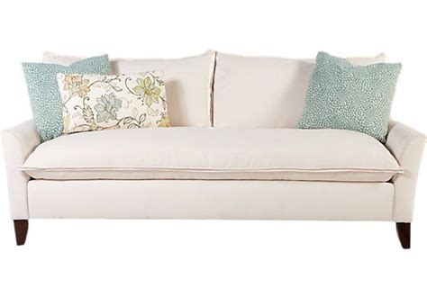 sofia vergara sofa 1000 images about sofia vergara s furniture line on