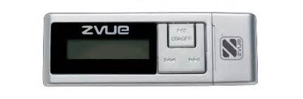 Mp3 Players Giveaway by Black Friday Giveaway Zvue Mp3 Player Futuremusic The