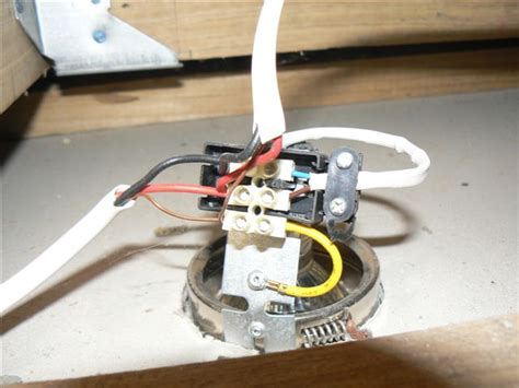 wiring downlights diagram 240v wiring diagram