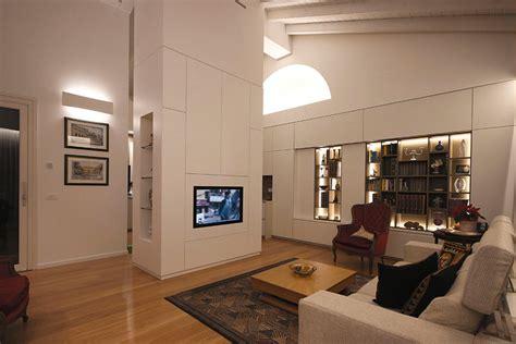 progettare illuminazione interni progettazione illuminazione interni bi04 187 regardsdefemmes