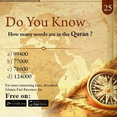 how many in a tasbeeh quran to read and book on