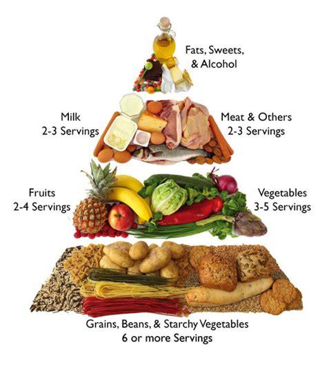 S Care Slabber Segitiga 3 In 1 Limited health and care makanan 4 sehat 5 sempurna