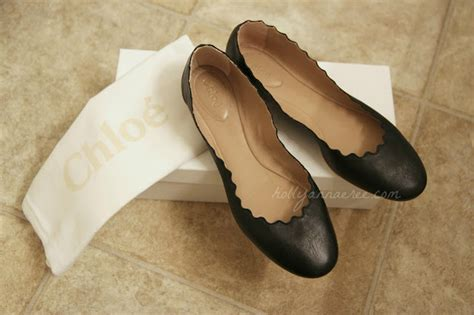 most comfortable flat shoes aeree 2 0 lambskin flats review most