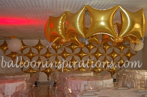 gold themed names white and gold white and gold party supplies