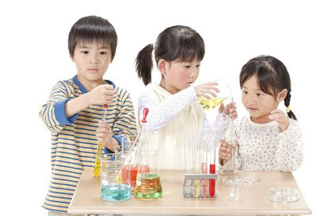 japan facts for kids interesting facts about japanese school system