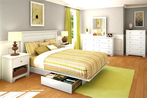 Full Size Bedroom Sets With Mattress | bedroom cool full bed frame with headboard black full