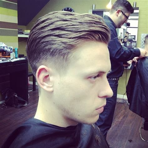 long hair with fades fades with long hair hairstyle for women man