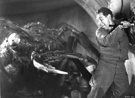 film giant ants 78 images about creature feature matinee on pinterest