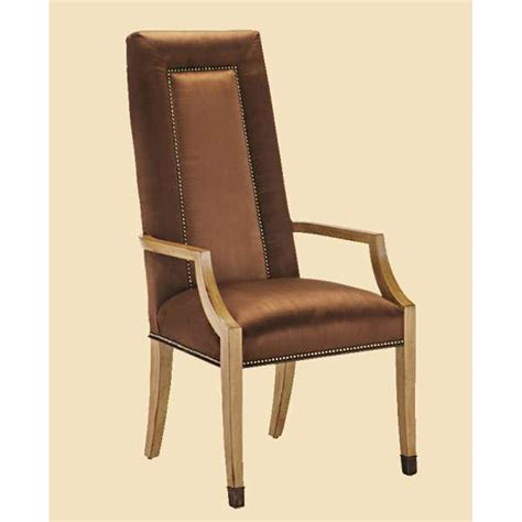 marge carson sna66 sonoma arm chair discount furniture at