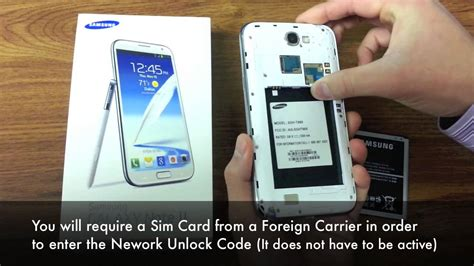 unlock pattern note 2 unlock galaxy note 2 ii how to unlock samsung galaxy