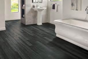 11 best laminate flooring solutions images on