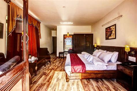 hotel rooms in manali narayan hotel manali rooms rates photos reviews deals contact no and map