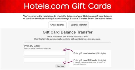 Hotel Gift Cards Discount - stacking for big discounts on unique hotel experiences frequent miler