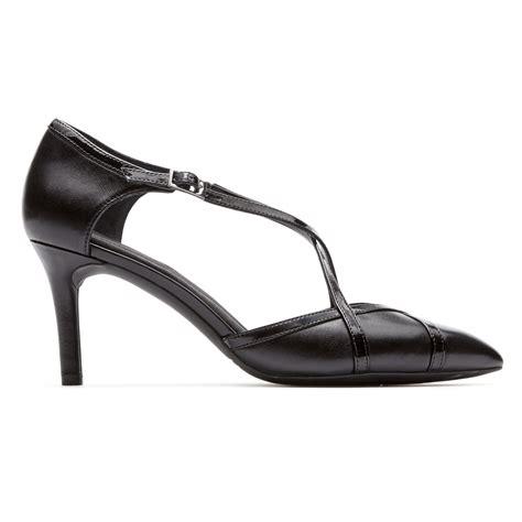 dress shoes comfortable comfortable dress shoes csmevents com