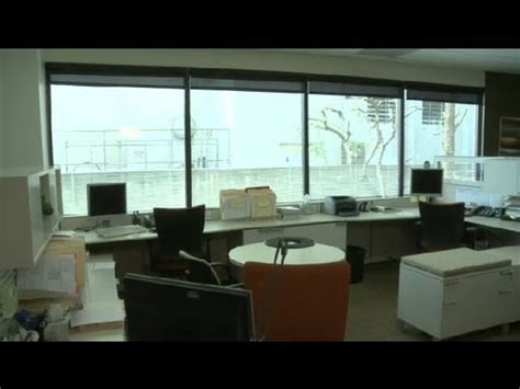office arrangements small offices ideas for how to arrange an office interior design for