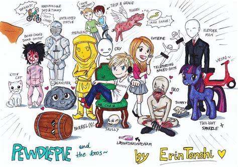 amnesia anime rule 34 image pewdiepie jpg pewdiepie wiki fandom powered