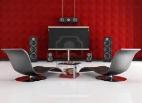 Small home theater rooms movie small best home and house