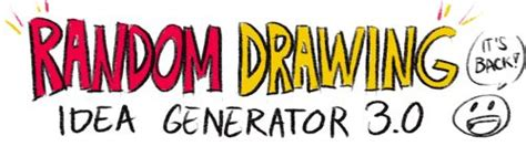 random theme generator drawing pin by alex on the pen is mightier pinterest