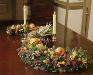 margot klope interiors 187 christmas in williamsburg