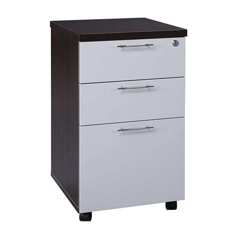 Mobile Drawer Unit Axa Mobile 3 Drawer Unit Decofurn Factory Shop