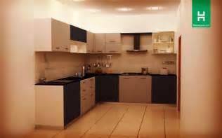 modular kitchen designs catalogue modular kitchen designs catalogue india modular kitchen designs cabinets all and