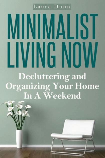 home organization tips to de clutter your living room minimalist living now decluttering and organizing your